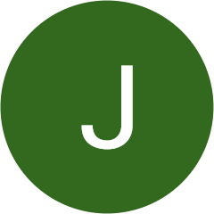 Profile Pic for Jen L