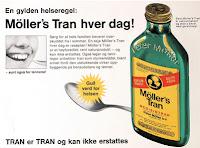 Advertising of 1964