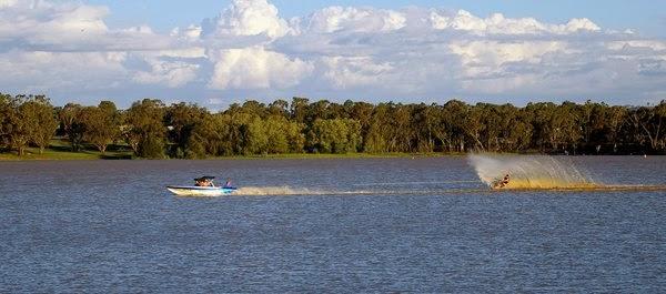 Wagga Wagga - Nova Gales do Sul