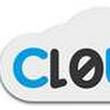 Cloud C