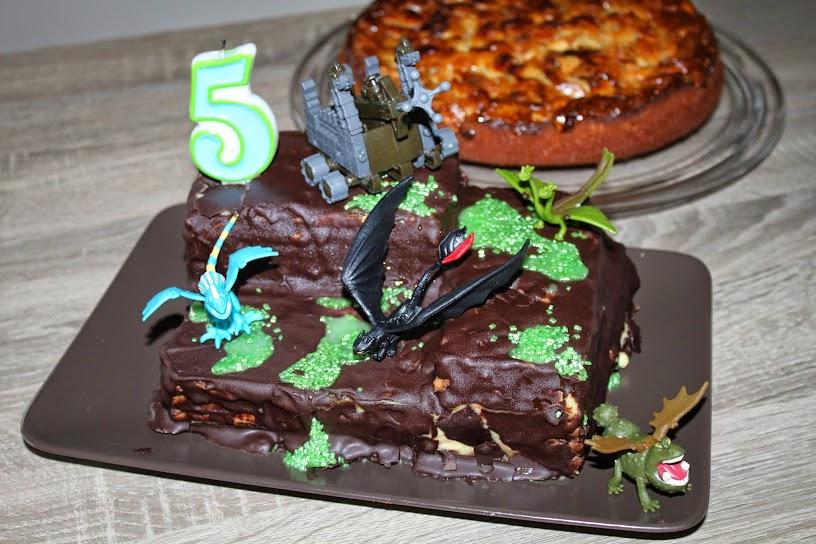 Geburtstag Thema Eiskongin Prinzessinnen 5 10 Jahre