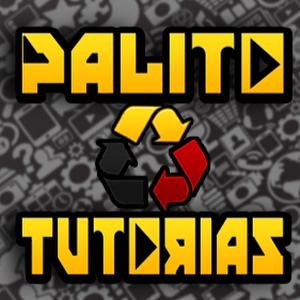 Who is Palito Tutoriais?