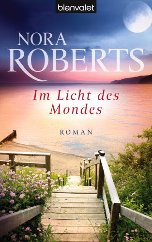 http://www.randomhouse.de/Taschenbuch/Im-Licht-des-Mondes-Roman/Nora-Roberts/e361598.rhd