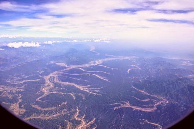 達人帶路-環遊世界-尼泊爾