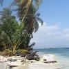 Karen Berndt