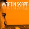 Martin Danilo Serpa