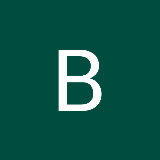 BELEN LOPEZ MARCO avatar
