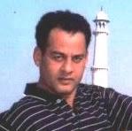 Tariq Bhat Photo 12