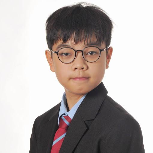 Douglas Tsang Photo 12