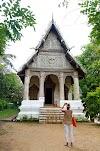 Wat Punluang