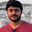 Arjun K R avatar