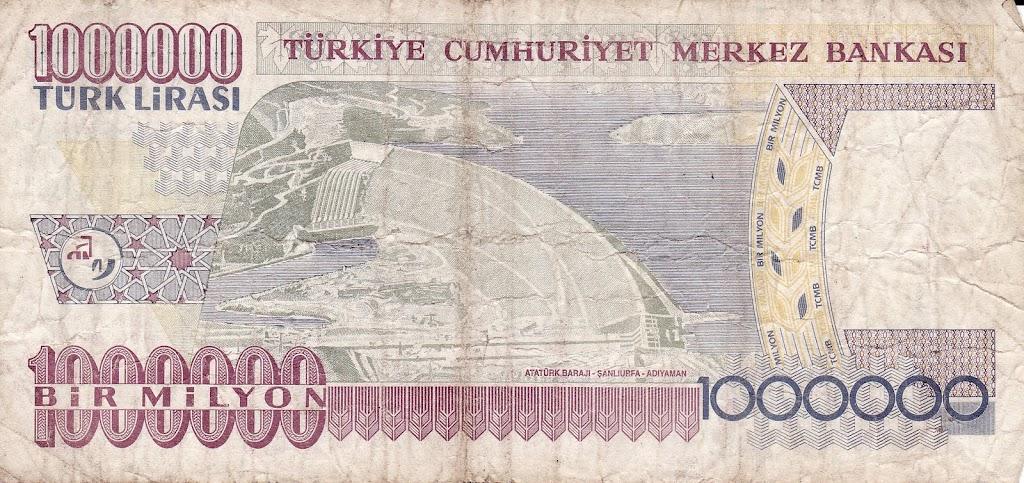 1.000.000 Liras Turcas IMG_0002