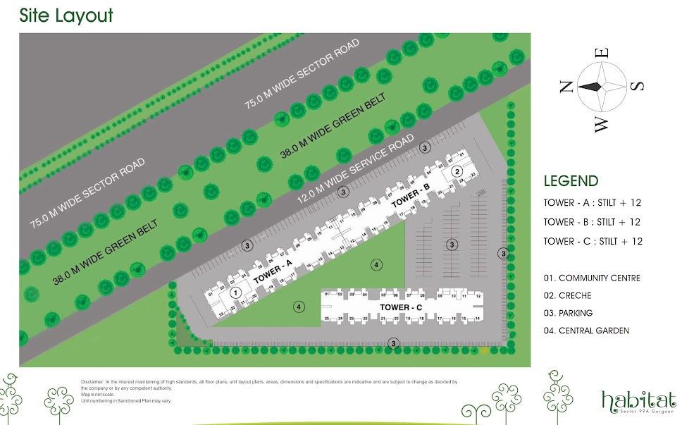 conscient habitat draw date, conscient habitat sector-99a-gurgaon, conscient habitat draw, habitat sector 99a, conscient builder, prime infra developers pvt. ltd, conscient habitat draw result, habitat project in gurgaon, conscient habitat gurgaon, prime infra developers, habitat sector 99a draw results, conscient habitat affordable housing sector 99a gurgaon, conscient gurgaon, prime infrastructure gurgaon, prime infra developers pvt ltd, prime infra developers private limited, habitat infra review, prime infra group, prime infra engineers, conscient habitat,