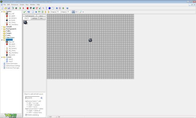 [Programa] Game Maker 8 PRO  1