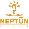 Neptun L
