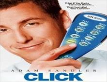 فيلم Click