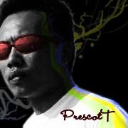 Jo Prescott Nandu review