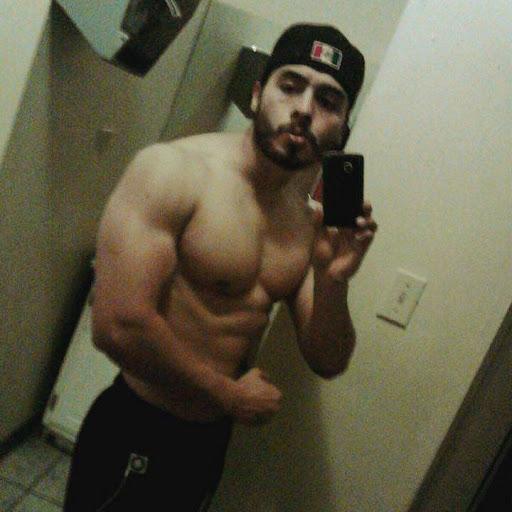 Alex Tellez
