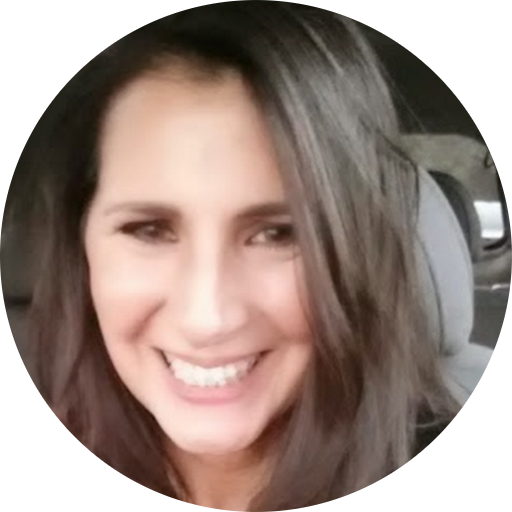 Paula Marciante