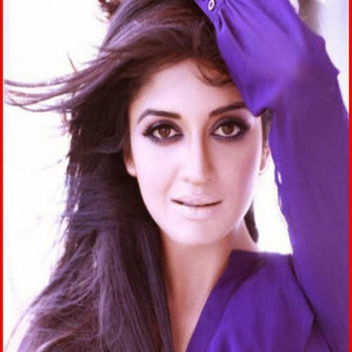 Sadia Jahan Prova: Bangladeshi Hot Model: Hot And Sexy Picture Of Bangladeshi