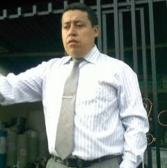 AntonioChavez