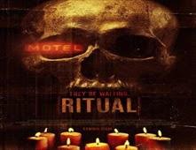 فيلم Ritual