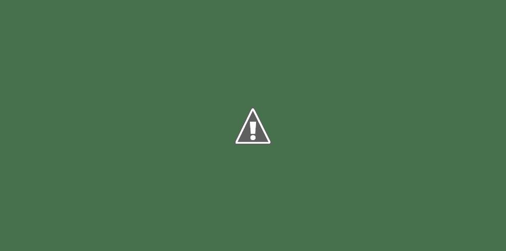 Coro Municipal de Necochea a cargo del director Daniel Veiga