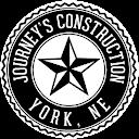 Journey's Construction