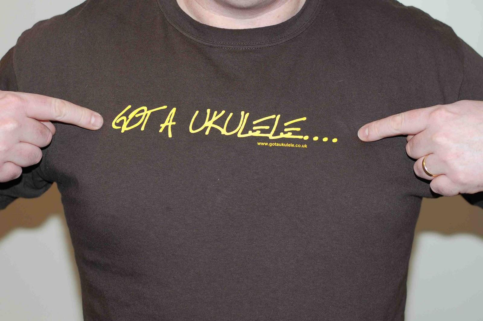551cc2d8 Got A Ukulele shirts