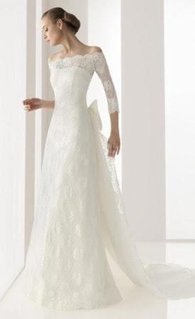 tiendas de vestidos de novia en caceres – mujer 2.0