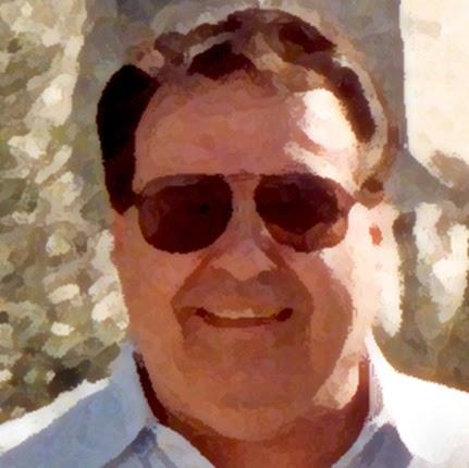 Hugh Glenn