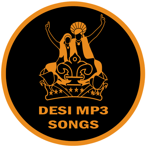 Desi Mp3 Songs