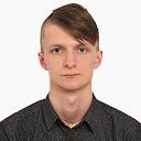 Leonid Shusharin