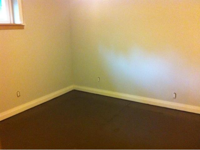 Laminate Flooring Is Laminate Flooring Cold In Winter