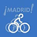 Proyecto de modificación de la Ordenanza de Movilidad de Madrid