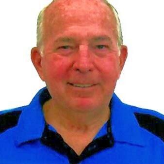 Lloyd Kimble
