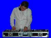 DJ DynaQue
