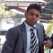 Dhiraj R