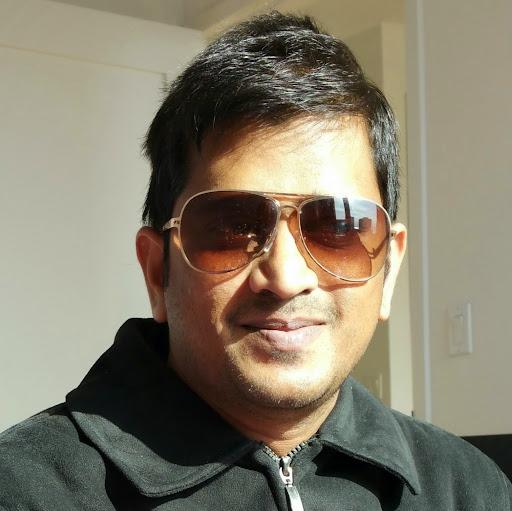 Sudhakar Vaddi Photo 13