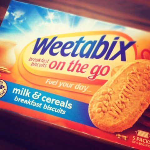 how to make weetbix biscuits
