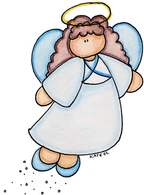 Angel03.jpg