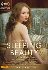 Người Đẹp Ngủ Trong Rừng - Sleeping Beauty poster