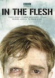 In The Flesh: Season 2