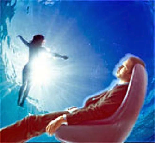 Astral Projection And Time Travel