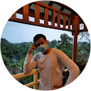 Achmad Nashihuddin