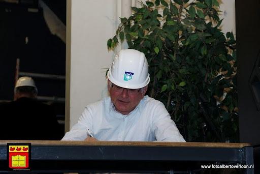 Groots 't dak göt d'r af feest  gemeenschapshuis.overloon 17-02-2013 (42).JPG