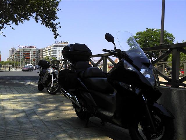 Sobreda - Cebolais - Algeciras - Gibraltar - Ronda - Malaga - Granada 2011-07-24%25252012.41.26