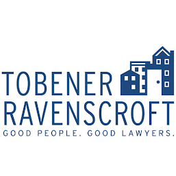 Tobener Law Center - San Francisco Tenant Lawyers photos, images