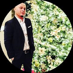 Jerwin Mendigorin Avatar