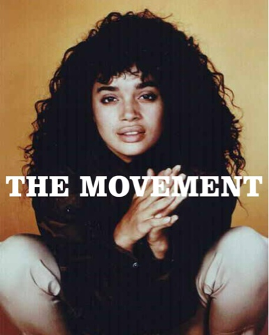 Edwina Lashan Denise Huxtable Lisa Bonet Quot The Cosby Kid